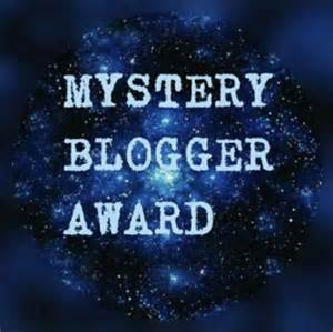 mystery-blogger-award-2-and-3